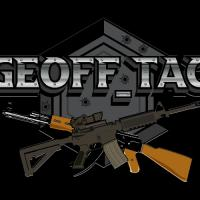Geoff_Tac