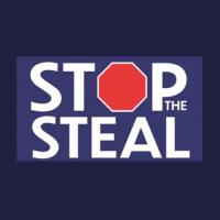 Stop the Steal