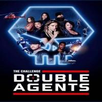 The Challenge: Double Agents On MTV