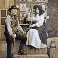 Old West Events Calendar