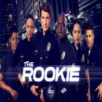 The Rookie On ABC Network