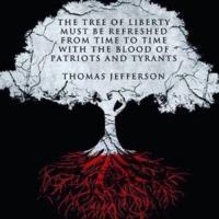 The Liberty Vigilante