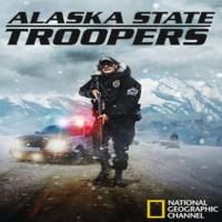 Alaska State Troopers On National Geographic Channel