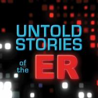 Untold Stories of the ER On Discovery Channel