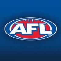 Australian Football League AFL