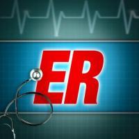 ER: The Series