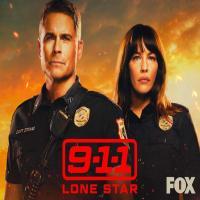9-1-1: Lone Star On Fox Network