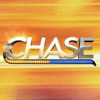The Chase On ABC Network