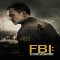 FBI Most Wanted On CBS Network