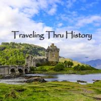 Traveling Thru History