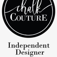Chalk Couture (independent Designer)