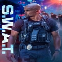 S.W.A.T. (2017) On CBS Network