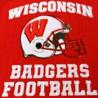 Wisconsin Badgers Football