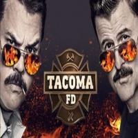 Tacoma FD On TruTV