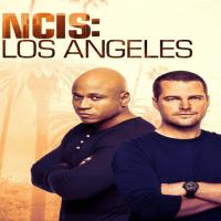 NCIS: Los Angeles On CBS Network