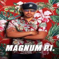 Magnum P.I. (2018) On CBS Network