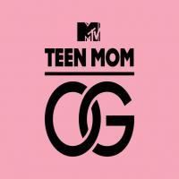 Teen Mom OG On MTV