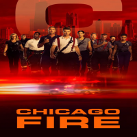 Chicago Fire - NBC Show