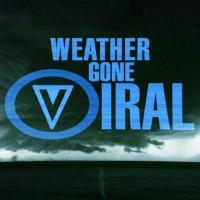 The Weather Channel Originals Weather Gone Viral
