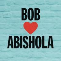Bob Hearts Abishola On CBS Network