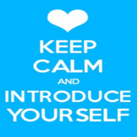 ✅ Wimkin Introduce Yourself ✅