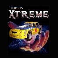 Xtreme Racing Collectibles