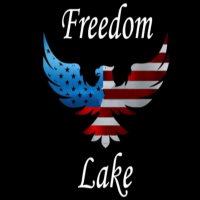 Freedom Lake - Patriot Network