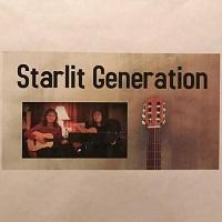 Starlit Generation