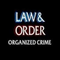 Law & Order: Organized Crime - NBC Show