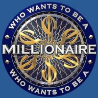 Who Wants to Be a Millionaire On ABC Network
