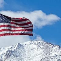 Pikes Peak Patriots