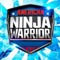 American Ninja Warrior - NBC Show