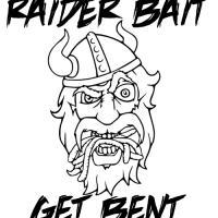 Raider Bait Company