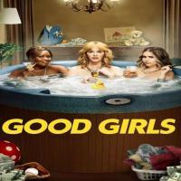 Good Girls - NBC Show