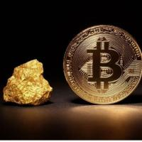Bitcoin Fx investment