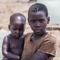Good Care Children Ministry Mityana Uganda