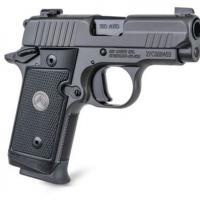 Sevier County Gun Club