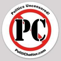 PolitiChatter