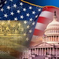 Freedom Loving Patriots