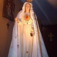 Faithful Catholic Community
