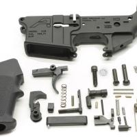 AR15 parts and Accessories