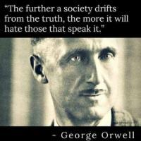 Free Speech Grapevine