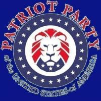 Patriot Party Action Group Page