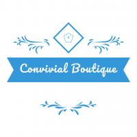 Convivial Boutique