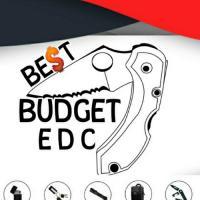 BEST BUDGET EDC