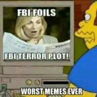 Gaslighting Memes