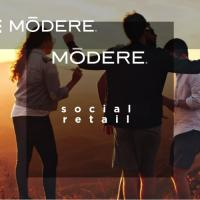 Beauty and Health by Modere