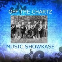 Off The Chartz Music Showkase