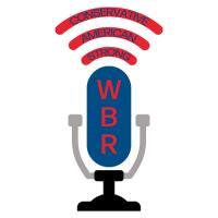 Wendy Bell Radio
