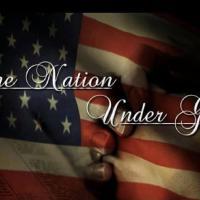 Warriors of We The People Against Biden